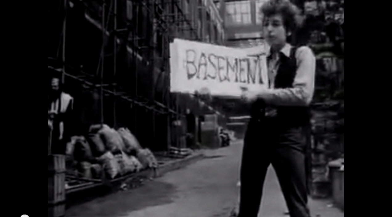 subterranean_homesick_blues