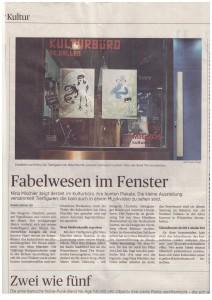 2013_16_10_st.galler_tagblatt