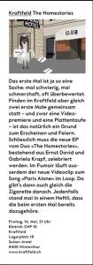 2014_Mai_Coucou_Magazin