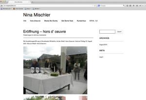 websitedoku_ninamischler