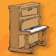14_Klavierwoche_Klavierchen_FBProfil