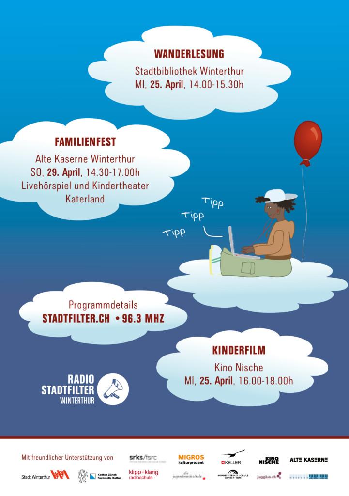 Kinderkulturwoche_A5_Flyer_back