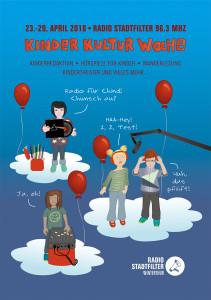 Kinderkulturwoche_A5_Flyer_front
