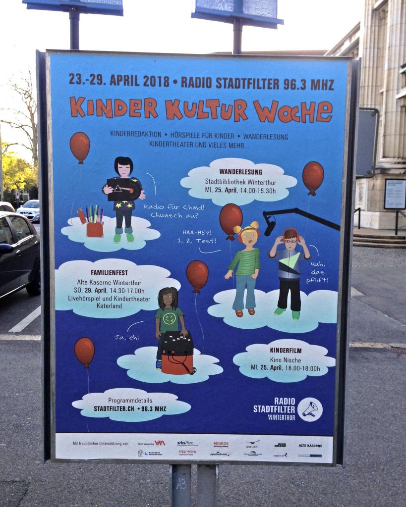 Stadtfilter_Kinderkulturwoche_museum