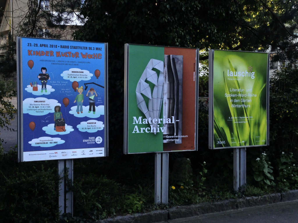 Stadtfilter_Kinderkulturwoche_technikum