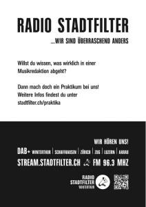 180904_Stadtfilter_Musikpraktikum_web4